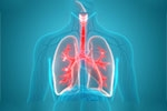 Are You a Candidate for a Lung Scan?