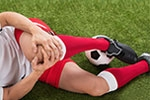 Diagnosing Common Sports Injuries