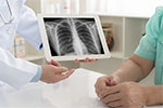 How is Pneumonia Diagnosed and Evaluated?