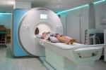 Recent Advances in MRI Technology and how they benefit you
