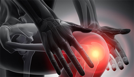3 Common Imaging Tests for Orthopedic Injuries