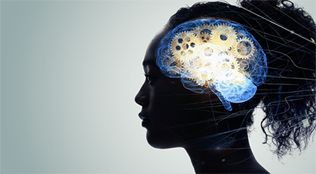 Diagnosing Neurological Conditions with Imaging