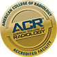 ACR Radiology Logo - Houston MRI