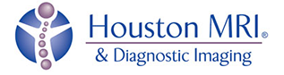 Houston MRI and Diagnostic Imaging