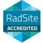 Radsite Modality Logo - Houston MRI