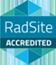 Redsite Logo